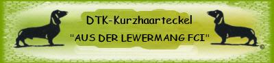 ___banner_lewermang