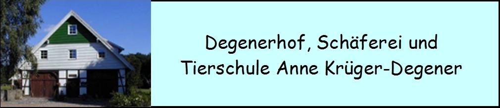 banner_anne_krueger